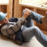 La Mejor Firma Legal de Abogados de Accidentes de Trabajo Para Mayor Compensación en Commerce California