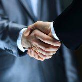 Oficina Legal de Abogados en Español de Acuerdos de Compensación Laboral Al Trabajador en Commerce California