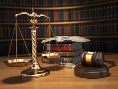 La Mejor Oficina Legal de Abogados de Mayor Compensación de Lesiones Personales y Ley Laboral en Commerce California