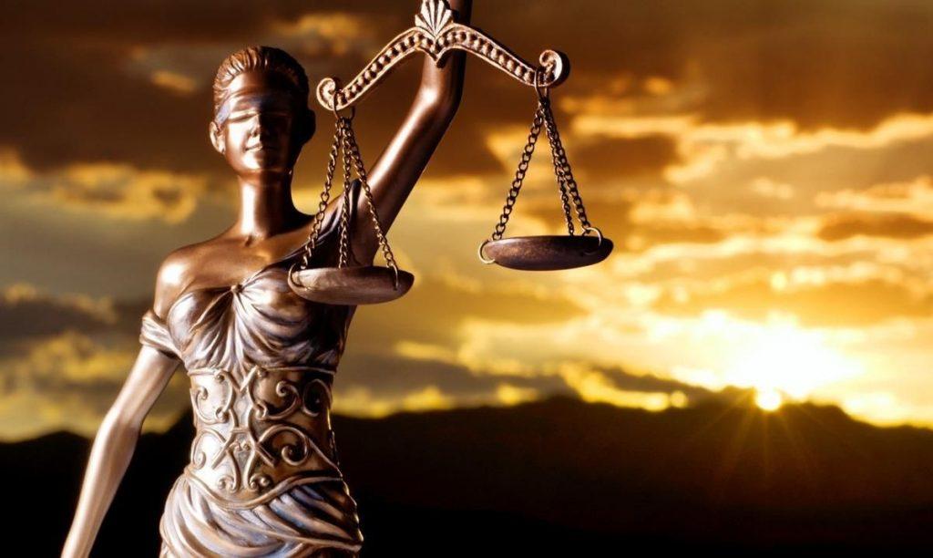 Para Mayor Compensación Consulte con los Abogados de Contratos de Compensación Laboral Cercas de Mí en Commerce California