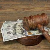 La Mejor Firma de Abogados Especializados en Compensación al Trabajador en Commerce California