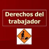 Abogados en Español Especializados en Derechos al Trabajador en Commerce, Abogado de derechos de Trabajadores en Commerce California