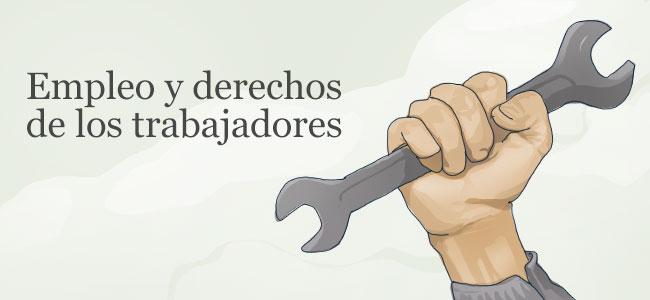 Asesoría Legal Gratuita en Español con los Abogados Expertos en Demandas de Derechos del Trabajador en Commerce California
