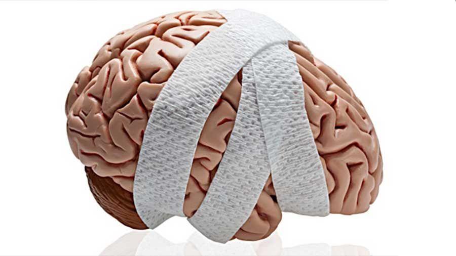 Los Mejores Abogados en Español de Lesiones Cerebrales Para Mayor Compensación en Commerce California