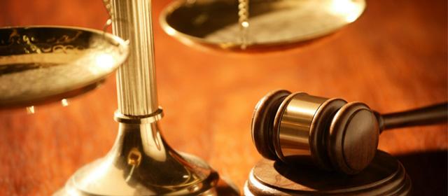 Abogados de Lesiones, Daños y Percances Personales, Ley Laboral y Derechos del Trabajador en Commerce Ca.