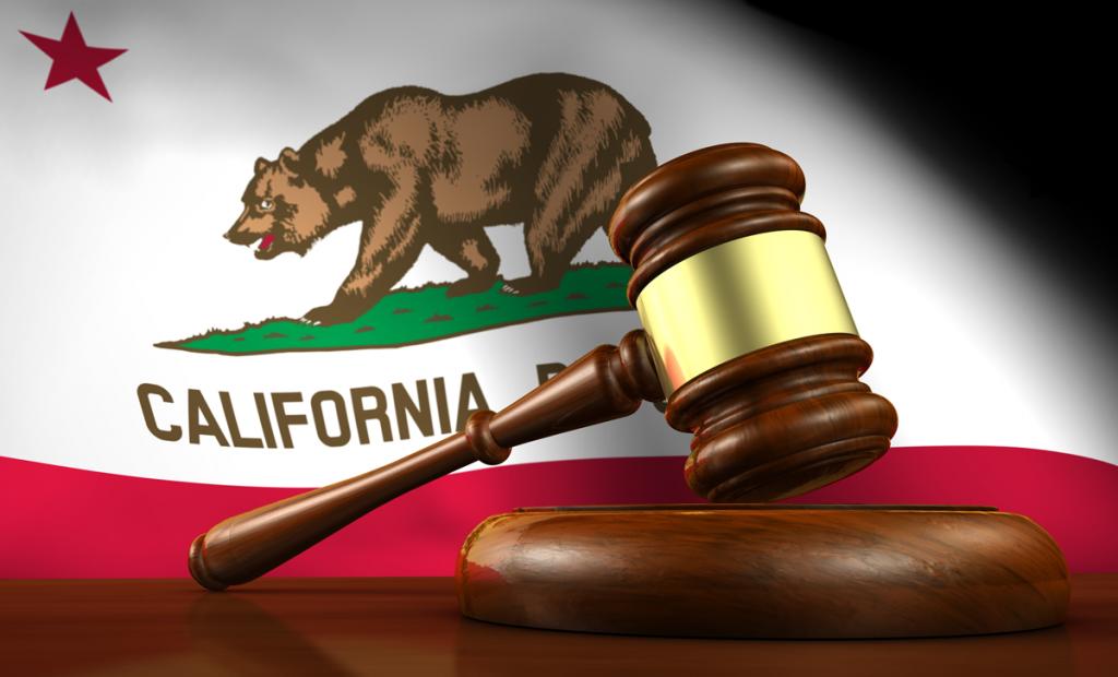 Consulta Gratuita con los Mejores Abogados de Ley Laboral Cercas de Mí en Commerce California
