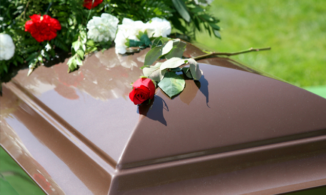 Consulta Gratuita con los Mejores Abogados Expertos en Casos de Muerte Injusta, Homicidio Culposo Commerce California