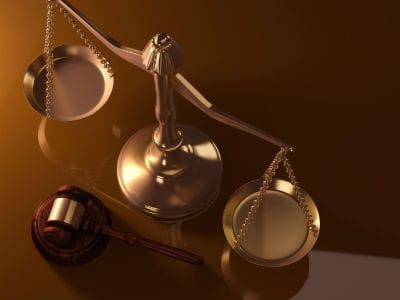 Los Mejores Abogados en Español de Lesiones Personales y Ley Laboral Cercas de Mí en Commerce California