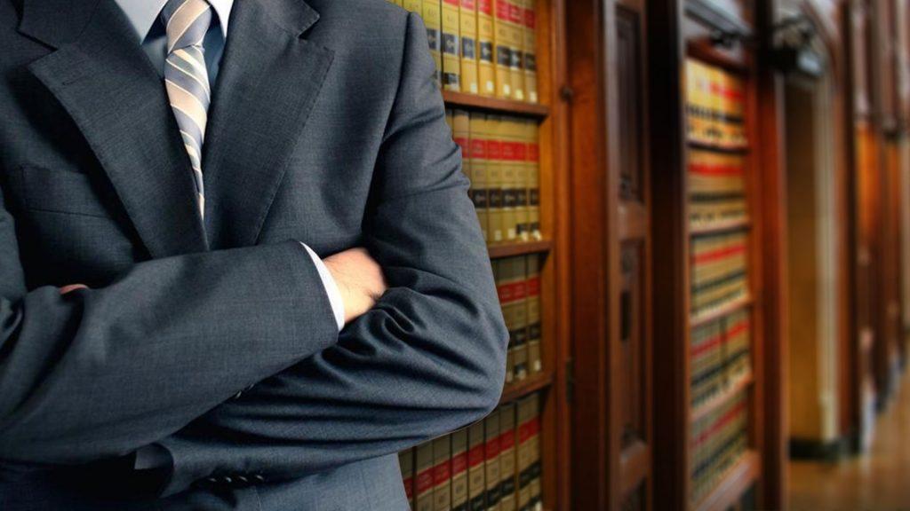 La Mejor Oficina de Abogados Expertos en Demandas de Lesiones Personales y Leyes Laborales en Commerce California