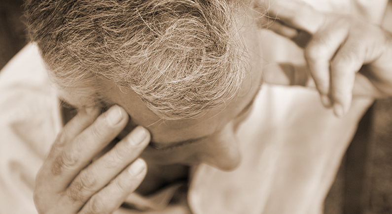 Consulta Sin Cobro con los Mejores Abogados de Lesiones del Cerebro y Cabeza en Commerce California