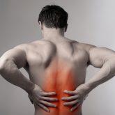 Los Mejores Abogados Cercas de Mí Expertos en Demandas de Lesión Espinal y de Espalda en Commerce California
