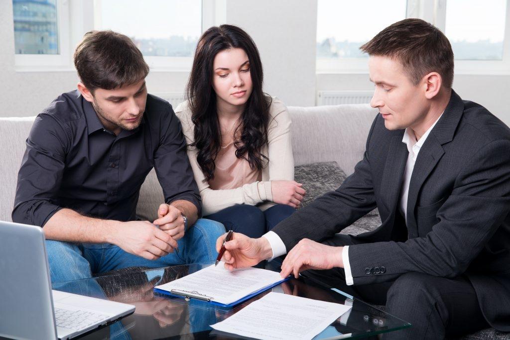La Mejor Firma con Abogados Especializados Para Prepararse Para su Caso Legal, Representación Legal de Abogados Expertos Commerce California