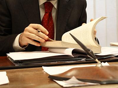La Mejor Oficina de Abogados Especializados en Español Disponibles Para su Asunto Legal, Problemas Legales Cercas de Mí en Commerce California