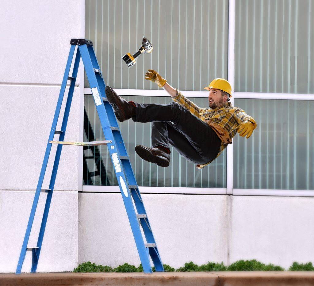Consulta Gratuita con log Mejores Abogados de Accidentes de Construcción para Máxima Compensación Commerce California