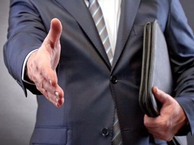Los Mejores Abogados Expertos en Demandas de Acuerdos en Casos de Compensación Laboral, Pago Adelantado Commerce California