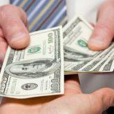 Asesoría Legal Gratuita con los Mejores Abogados de Compensación al Trabajador en Commerce California