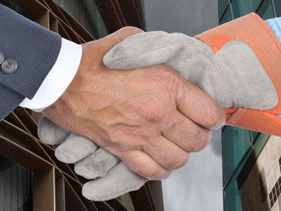 La Mejor Firma Legal de Abogados de Derechos del Trabajador, Igualdad de Oportunidades y Salarios Cercas de Mí Commerce California