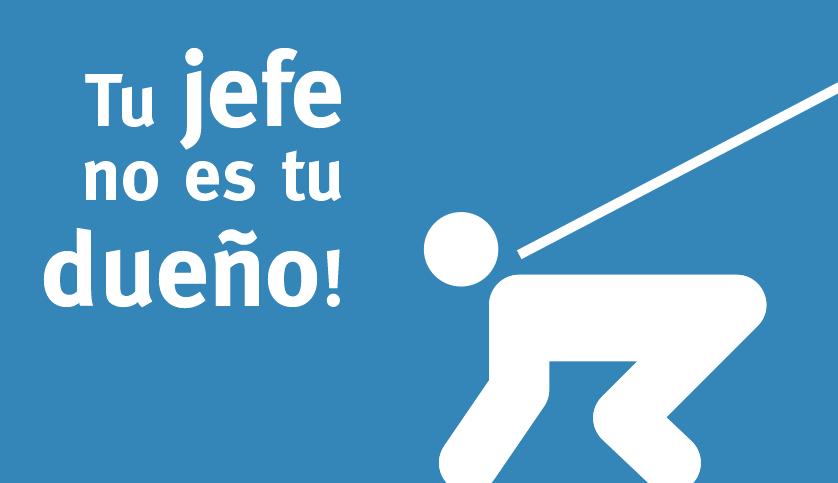 Oficina Legal de Abogados en Español Expertos en Derechos del Trabajador Commerce California