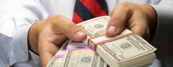 Abogados de Indemnización Laboral en Commerce Ca, Abogados de Beneficios y Compensaciones