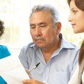 Oficina Legal con los Mejores Abogados de Lesiones, Traumas y Heridas Personales y Leyes y Derechos Laborales en Commerce California