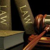 Consulta Gratuita con los Mejores Abogados de Lesiones, Daños y Heridas Personales, Ley Laboral en Commerce California