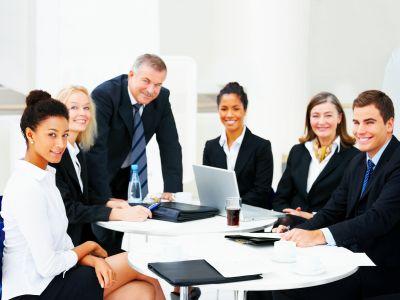La Mejor Oficina Legal de Abogados Expertos Para Prepararse Para su Caso Legal, Representación en Español Legal de Abogados Expertos en Commerce California