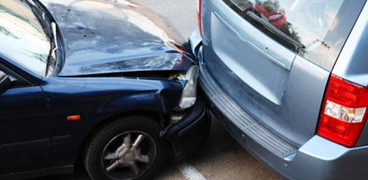 La Mejor Oficina Legal de Abogados Expertos en Accidentes de Carros Cercas de Mí en Commerce California