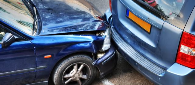El Mejore Bufete Jurídico de Abogados Especializados en Accidentes y Choques de Autos y Carros Cercas de Mí en Commerce California