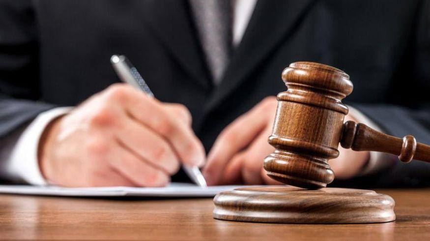 Abogado Litigante en Commerce California, Abogados Litigantes de Lesiones Personales