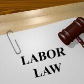 El Mejor Bufete de Abogados Especializados en Ley Laboral, Abogados Laboralistas Commerce California