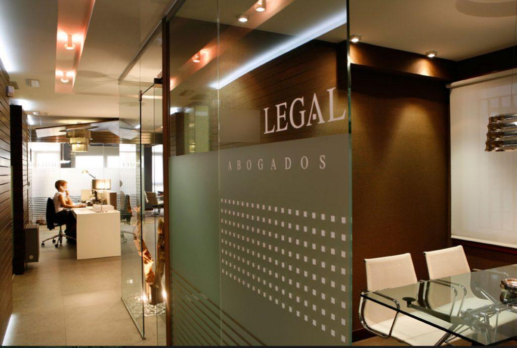 La Mejor Oficina Legal de Abogados Especialistas en Asuntos Legales de Accidentes en Commerce California